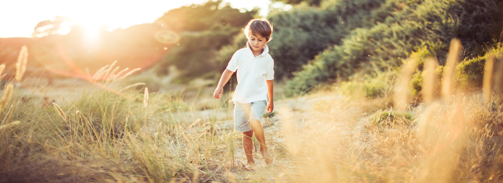photographe-enfant-la-baule-guerande-saint-nazaire