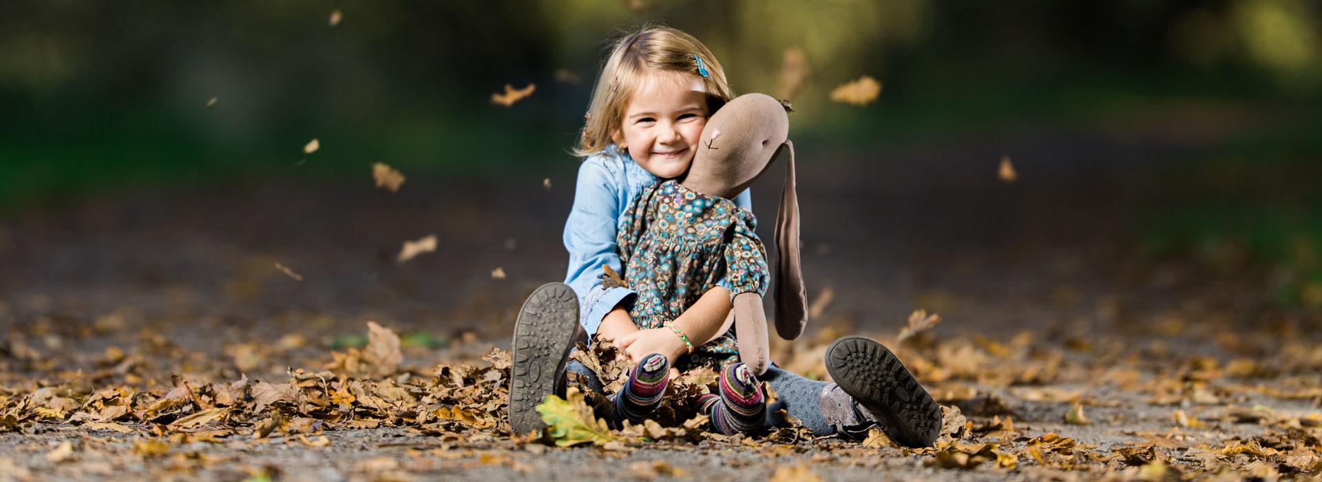 photographe-portrait-enfant-famille-guerande-saint-nazaire-La-Baule