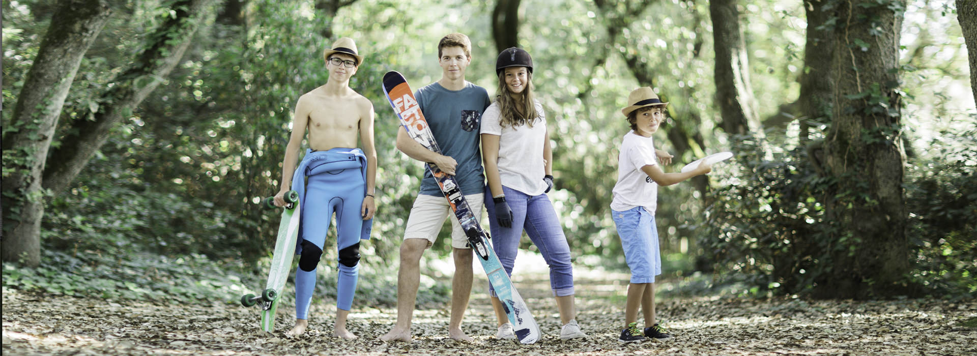 photographe-famille-guerande-la-baule-pornichet