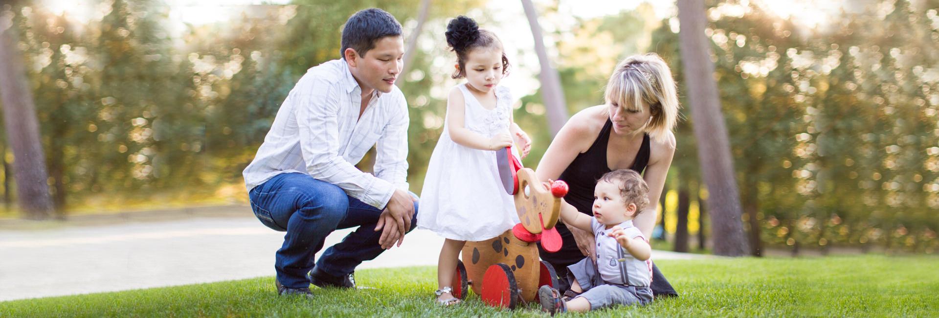 photographe-famille-la-baule