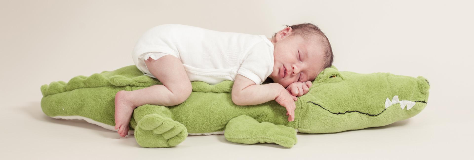 photographe-saint-nazaire-studio-bebe