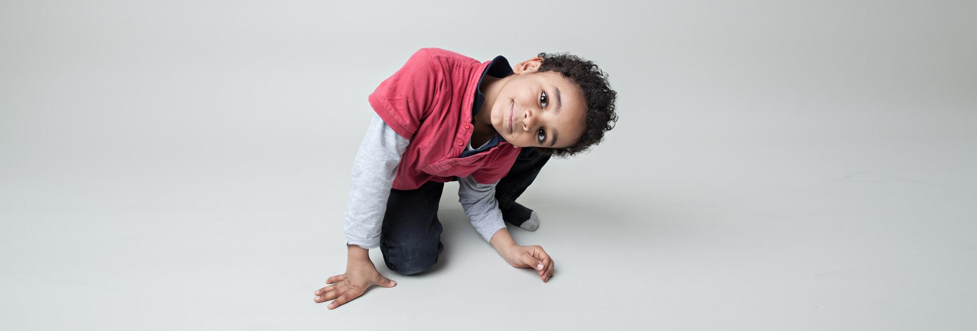 photographe-studio-pornichet-enfant